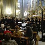 concerto-della-misericordia-7
